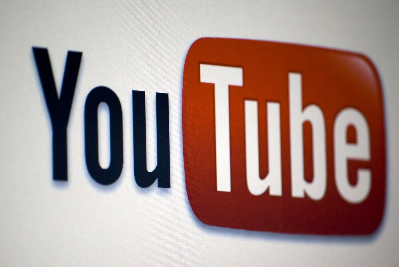 Brug Youtube som markedsføringskanal
