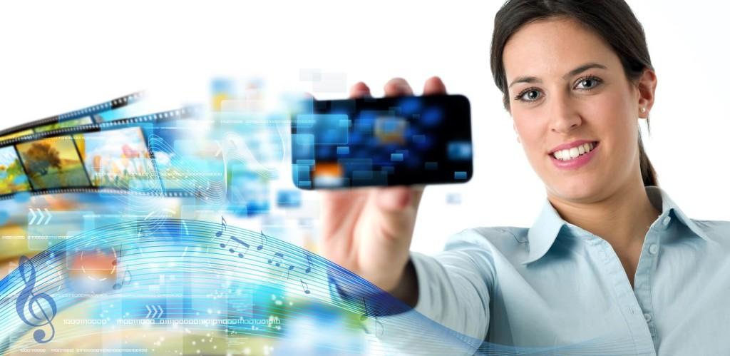 5 tips til video i markedsføringen