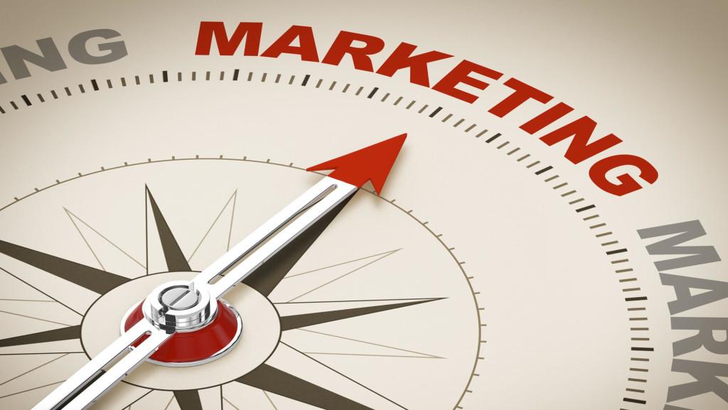 Markedsføringsplan