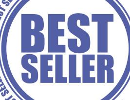 Genbrug dine successer: Lav en bestsellerliste over dine egne nyhedsbreve