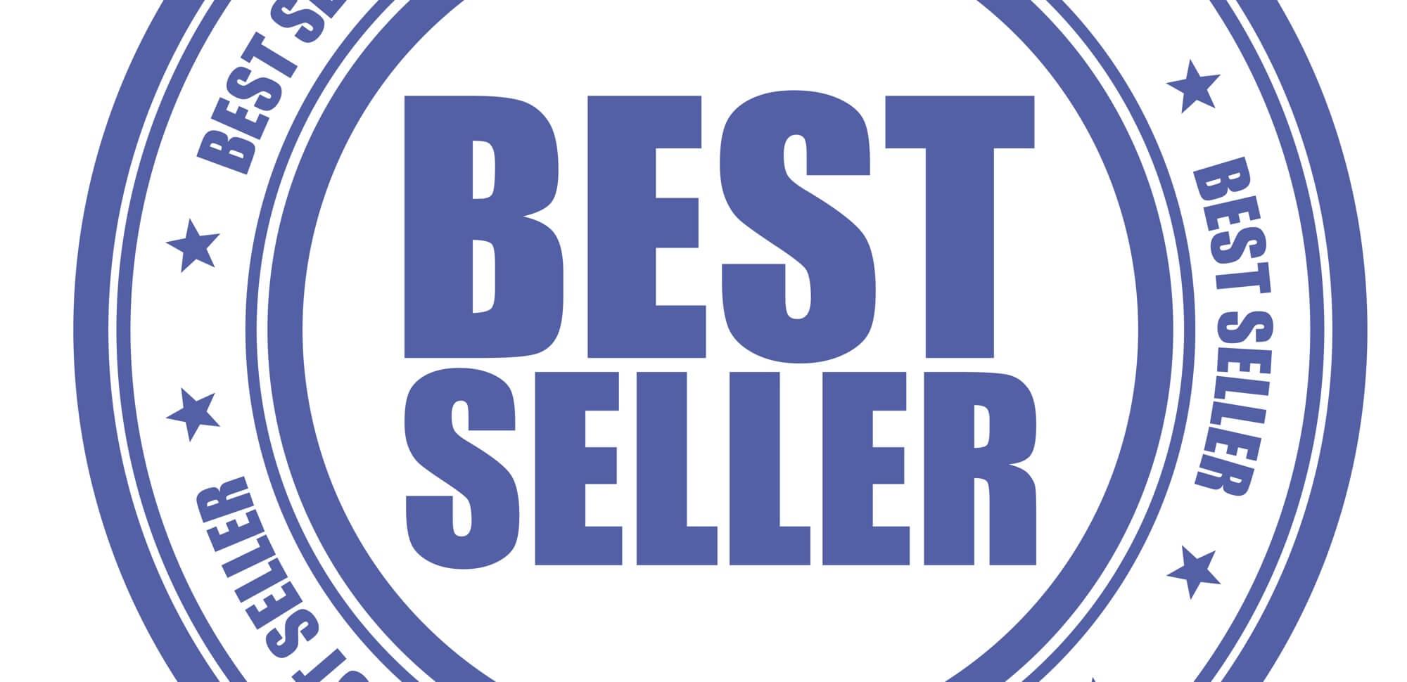 Lav en bestsellerliste over dine egne nyhedsbreve