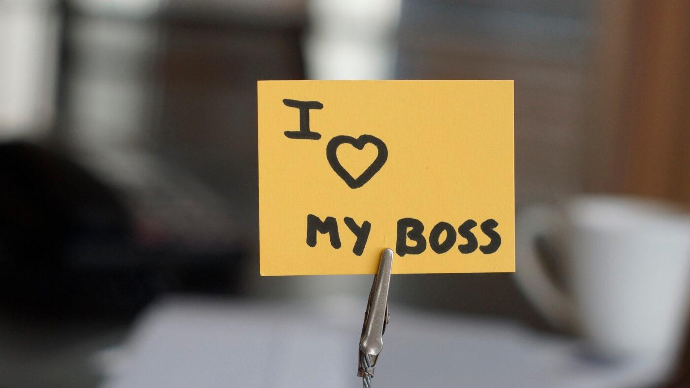 Er du for flink til at lede din virksomhed?
