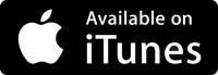 Afspil podcasten via iTunes