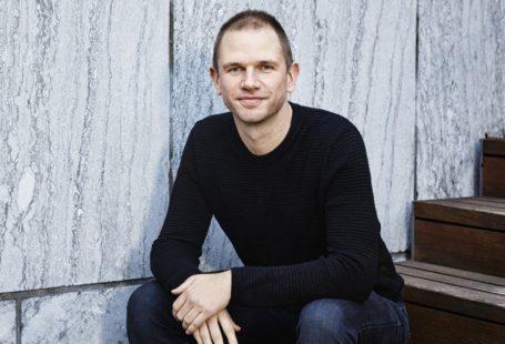 Eric Ziengs: Giv dine kunder en behagelig rejse